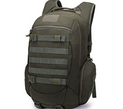 Mardingtop Tactical Backpack--Best EDC Bacpack