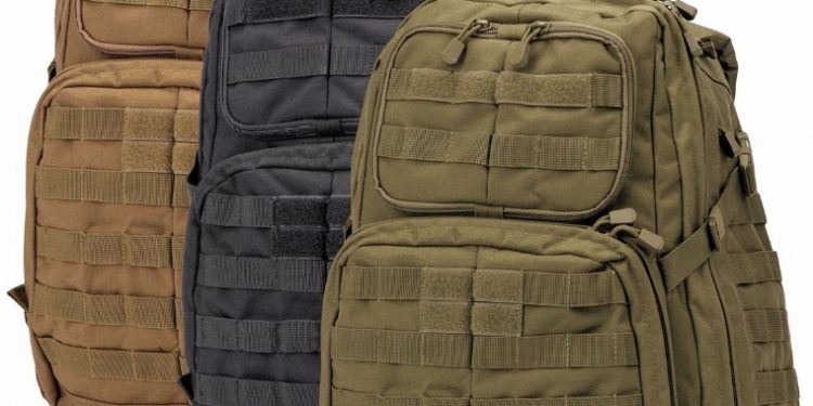 ffd3eae657 Best Tactical Backpack  Pack Your Gear Up Right - Cicero Magazine